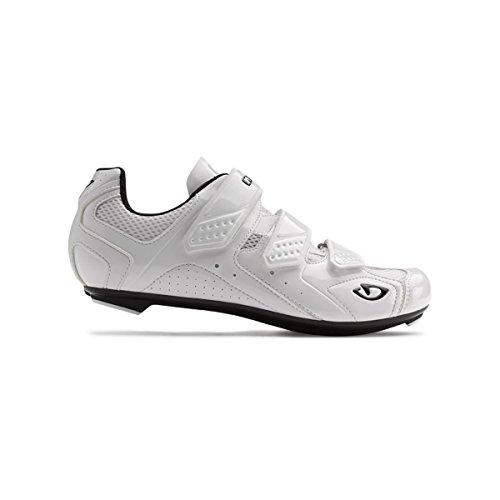 Giro Treble II - Chaussures - noir 2017 chaussures vtt shimano blanc