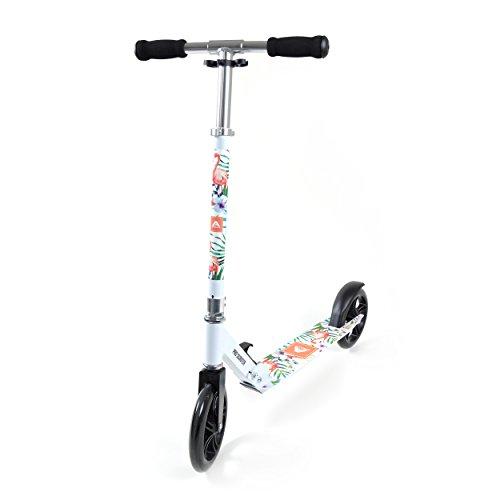monopattino-city-scooter-pro-race-fenicottero-big-wheel-cityroller-stabile-monopattino-con-manubrio-