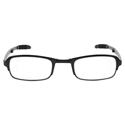 Sonew Gafas de Lectura Presbicia
