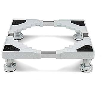 socle lave linge base de r frig rateur s che linge. Black Bedroom Furniture Sets. Home Design Ideas