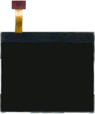 Nokia E71 E72 E63 LCD Display Ersatzteil E63 Lcd