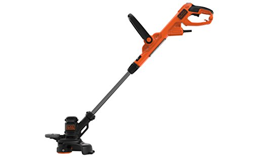 Black+Decker BESTE630-QS