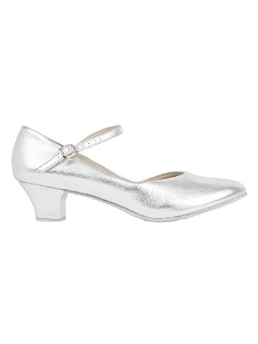 so-danca-mocassini-donna-argento-argento-gb-65-eu-395-eu-40