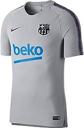 tuta calcio FC Barcelona merchandising
