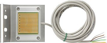 Gira 057900 Regensensor IP 65 Sensor 0-10 V