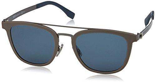 Hugo Boss Boss 0838 S 9A IZH, Gafas de Sol Unisex-Adulto, dd1f72431271