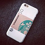 new-starbucks-coffee-touch-cup-hard-case-cover-for-cover-iphone-6-47white