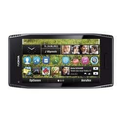 VODAFONE Nokia X7