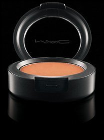 mac-mia-moretti-creme-colour-base-desert-roadtrip-by-mac