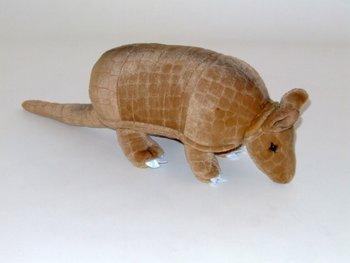 plush-soft-toy-armadillo-28cm