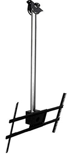 PEERLESS Bildschirm-Deckenhalterung MOD-FPSKIT150 Max. Belastung 60,0 kg 32Z.-60Z. Displays VESA: 70 -