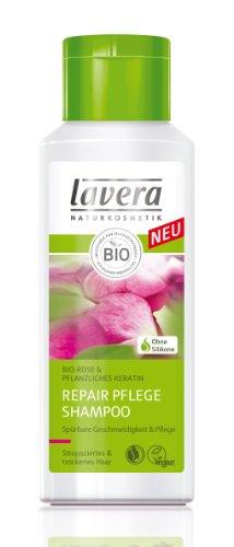 lavera-repair-pflege-shampoo-200-ml