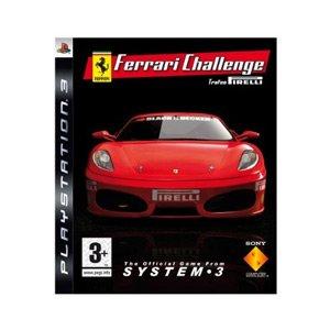 ferrari-challenge-trofeo-pirelli-ps3-import-anglais