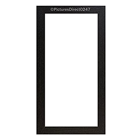 pictures direct Panoramic Frame Picture Photo Modern Standard Frames Picture