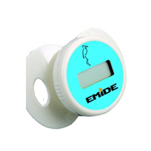 EMIDE TS 630 - TERMOMETRO