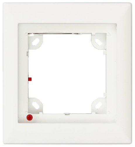mobotix-mx-opt-frame-1-ext-pw-rahmen-1-fach-videouberwachungssystem-schwarz-weiss
