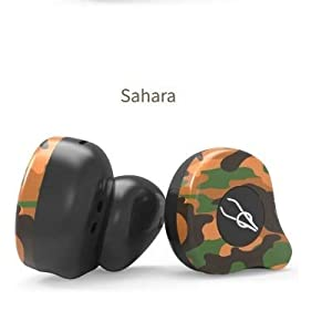 HUOGUOYIN Computer-Headset Ultra-X12 Tarnung TWS drahtloser Bluetooth Kopfhörer tragbare Mini-wasserdicht Sport-Stereo-Surround-Bass Headset Gaming-Headset (Color : Amazon)
