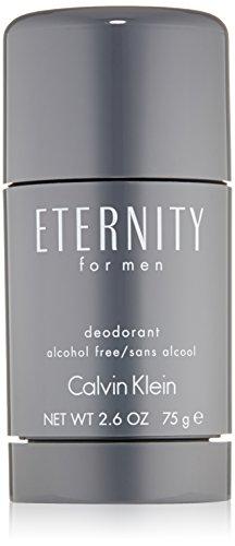 CALVIN-KLEIN-ETERNITY-MEN-desodorante-stick-75-gr