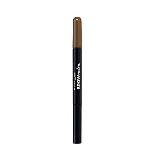 Brow Satin Duo -