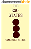 The Ego States (Transactional Analysis in Bite Sized Chunks Book 1) (English Edition)