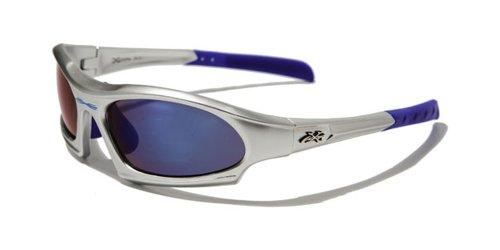 x-loop-lunettes-de-soleil-sport-ski-y-compris-vault-article-neuf-avec-etiquettes-uv-400-uva-et-uvb-c