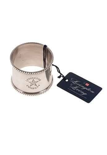lexington-portatovagliolo-argento