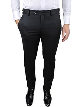 Mat sartoriale - Pantalón - para hombre