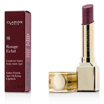 Clarins Lippenstift Rouge Eclat N°16 3.0 g, Preis/100 gr: 699.66 EUR