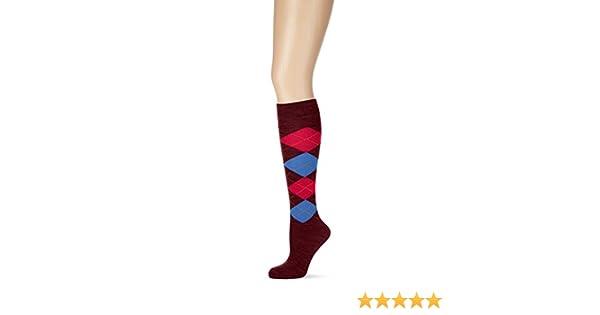 70a840521 Burlington Women s Marylebone Knee-High Socks