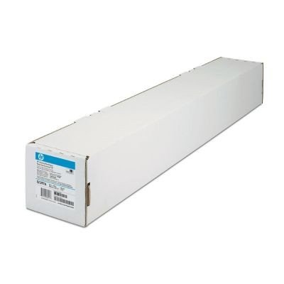 hp-universal-bond-papier-80g-m2-a1-594mm-x-914m