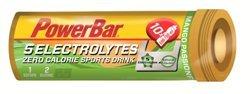 powerbar-5-electrolytes-1-tubo-x-10-tabletas