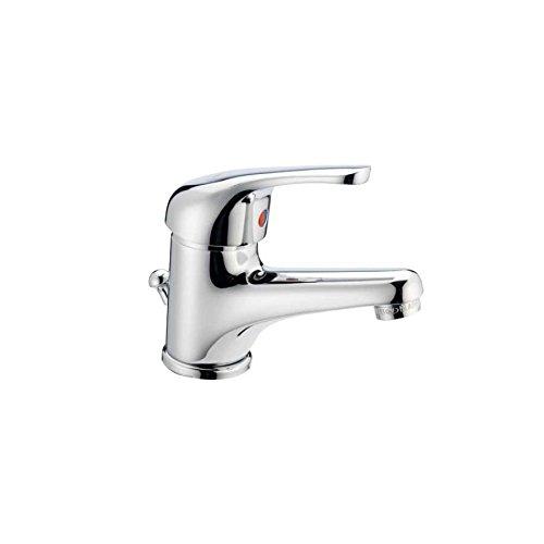 crolla-miscelatore-lavabo-bagno-squalo-canna-bassa-cromo-26528-cr