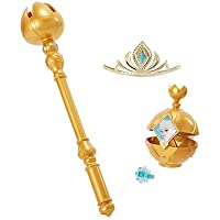Disney Die Eiskönigin – Elsa's Krönungs–Accessoire [UK Import]