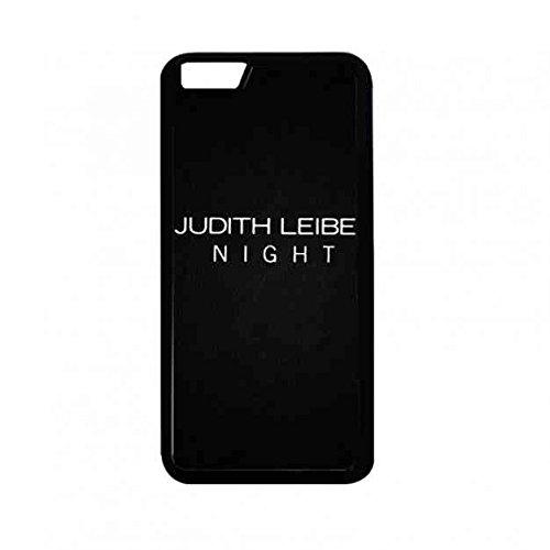 luxus-brand-judith-leiber-schutzhullejudith-leiber-couture-schutzen-schale-for-iphone-6-plus-iphone-