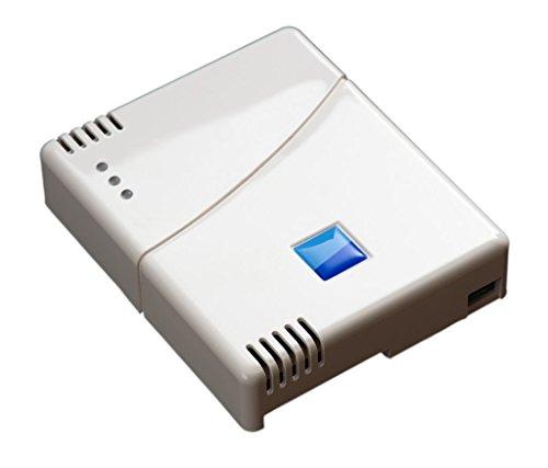 detector-de-fugas-de-agua-ios-android-wireless-s4h-wld-04