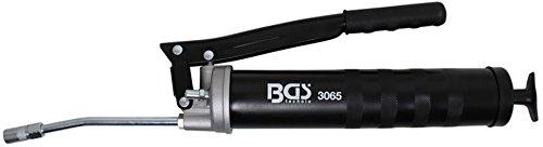 BGS Fettpresse mit Handhebel, 3065