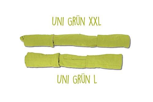 hobea-germany-haengesessel-in-unterschiedlichen-farben-inkl-2-kissen-groesse-haengesessell-bis-120kg-belastbar-farben-haengesesseluni-gruen-2