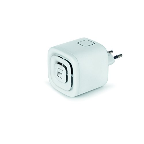 ipuro air pearls electric diffuser plug-in white
