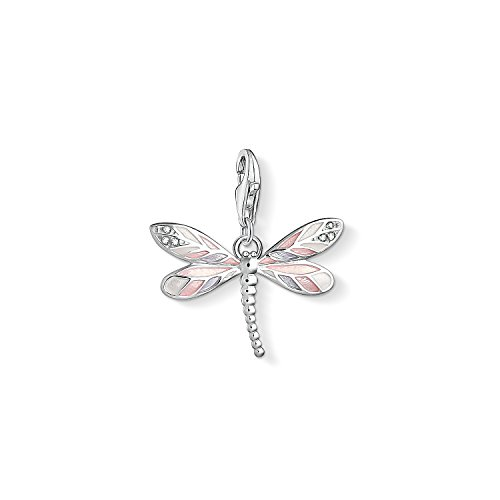 Thomas Sabo -Clasp Charms 925_Sterling_Silber 1516-041-9
