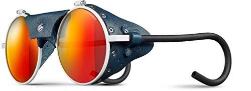 Julbo Gletscherbrillen Vermont Classic Spectron 3 Brille Herren