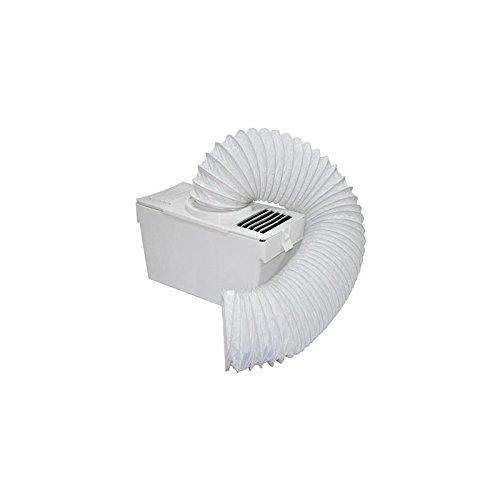 Toolland TC77301 Kondensbox für Ablufttrockner
