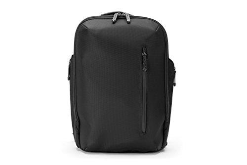 Preisvergleich Produktbild Pack Pro, black-nylon