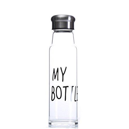 nykkola-nykkola-stylisches-top-level-qualitat-umweltfreundliche-borosilikatglas-wasser-flasche-mit-w