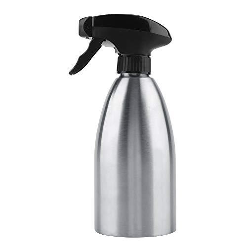 Sprayer de acero inoxidable portátil para barbacoa de cocina, barbacoa, barbacoa al aire libre, herramienta...