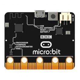 bbc-mb80-microprocessor-32-bit-arm-cortex-m0-cpu-schwarz