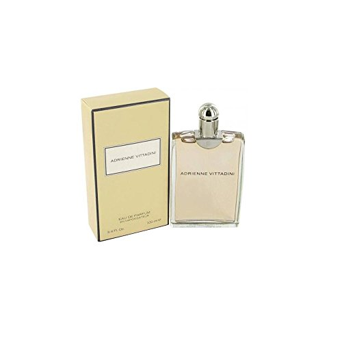 adrienne-vittadini-for-women-100ml-edp