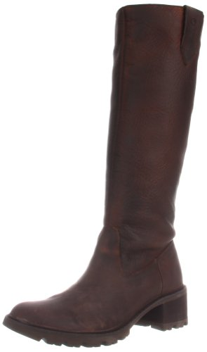 rockport-stivali-senza-chiusura-anna-t-pull-on-boot-marrone-braun-36