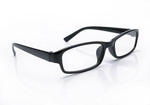 mens-womens-original-retro-glasses-clear-lens-unisex-vintage-cat-eye-style-party-black-regular