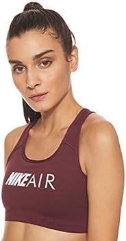 Nike Women's Air Swoosh