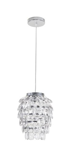 ranex-norma-suspended-chandelier-light-plastic-chrome-e27-60w-excl